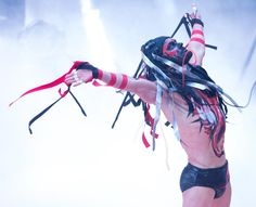 Freedom Finn Balor Demon King, Wwe 2, Balor Club, Seth Rollins, Professional Wrestling, Mma, Superhero, Prince, Dean Ambrose