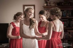 Wedding photography photo galleries from multi award winning photographer Anthony Turnham based in Christchurch, New Zealand Bridesmaids, Bridesmaid Dresses, Prom Dresses, Formal Dresses, Wedding Dresses, Photography Photos, Wedding Photography, Photo Galleries, Bridal
