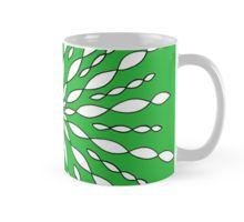 Mug Mandala, Mugs, Tableware, Style, Swag, Dinnerware, Tumblers, Tablewares, Mug