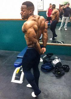95e661bf10386 BlackSpatacus Gym Motivation