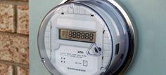 Siemens busca reducir el consumo de electricidad La multinacional Siemens aseveró que los nuevos medidores inteligentes que instala la Comisión Federal de Electricidad (CFE) en México; tanto a nivel residencial como comercial, permitirán disminuir pérdidas del fluido eléctrico.  http://wp.me/p6HjOv-3qp ConstruyenPais.com
