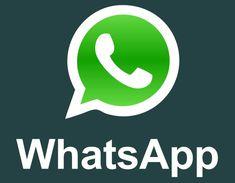 whatsapp windows 10 store - Miriam Andrews Photo Page Windows 10, Windows Phone 7, Blackberry Devices, Whatsapp Logo, Whatsapp Tricks, Medium Readings, Online Psychic, Spiritual Development, Social Networks