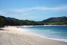 Guanacaste #CostaRica #beaches  http://www.guanacastetours.com/