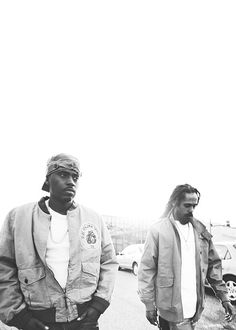 Nas&D.Marley