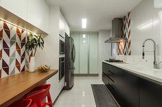 SP Estudio | Arquitetura e Interiores