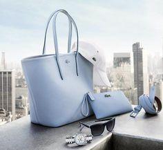 Lacoste çanta modelleri - http://www.modelleri.mobi/lacoste-canta-modelleri/