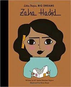 A Crafty Arab: 2019 Arab Muslim Children Books {Resource}. Welcome 2019 and all these beautiful children books by Arab and or Muslim authors or about Arab and or Muslim kids to enjoy!  #MuslimKidLit #DiverseKidLit #ReadYourWorld #MCBD
