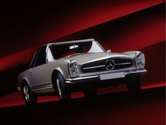 Classic Mercedes Benz 230SL For Sale: Visit our webpage for information and prices: http://www.ruelspot.com/mercedes-benz/classic-mercedes-benz-230sl-online-listing/ #ClassicMercedesBenz230SL #MercedesBenz230SL #MercedesBenz #MercedesBenz230SLForSale