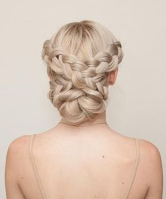 . Find More On : www.excellenthairstyles.com