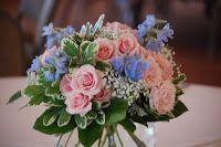 Newtown Floral FAN Mail