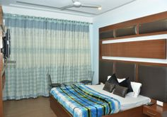 Hotel Bliss provide best and cheap rooms in Kasauli. We have a facility of deluxe rooms, family suites, restaurant, banquet hall, conference hall, etc. at very affordable price and very good services given to you. Kasauli is the place where you want to spend your holidays with a nature beauty....
