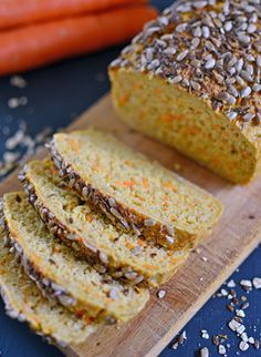 How To Make Bread, Food And Drink, Vegan, Baking, Snacks, Recipes, Healthy, Mussels, Appetizers