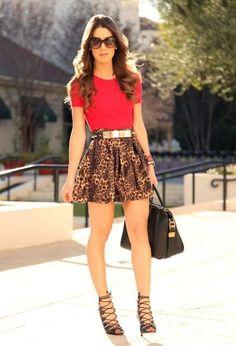 Que falda me pongo- http://estaesmimoda.com/que-falda-me-pongo-11/ #estaesmimoda #faldas