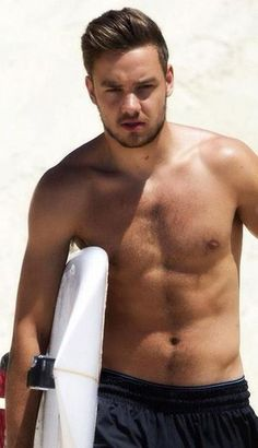 One Direction's Liam Payne: his hottest photos of all time ever ever - Sugarscape.com