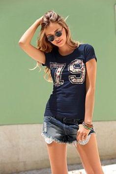AJC T-Shirt
