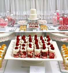 bridal+shower+food.jpg 600×648 pixels