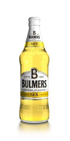 PB Creative have designed the latest limited edition cider for Heineken owned brand, HP Bulmer Beverage Packaging, Bottle Packaging, Tiger Beer, Best Alcohol, Wine Bottle Design, German Beer, Beer Label, Packaging Design Inspiration, Fun Drinks