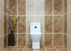 latest bathroom tiles design in india ideas 2017 2018 pinterest