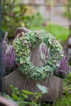 blomsterverkstad   Livet med trädgård, uterum och växter   Sida 7