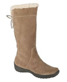 Naturalizer, Violanne Cold Weather Boot