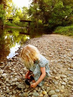 Shareable: 5 Ways to Give Your Kids a Free-Range Summer They'll Love