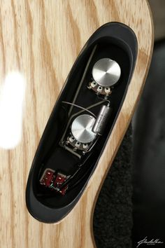 Acoustic And Electric Guitars. Learn how to play the fender guitar by using these easy to understand techniques. Trying to play an instrument is straightforward to understand, and may open up countless musical opportunities. Custom Electric Guitars, Custom Guitars, Guitar Pickups, Guitar Building, Guitar Parts, Pedalboard, Piano, Guitar Design, Classical Guitar