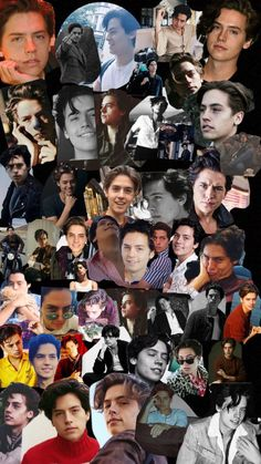 Memes Riverdale, Watch Riverdale, Somebody To You, Cole Sprouse Wallpaper, Cole Spouse, Cole Sprouse Jughead, Guys And Girls, Boys, Riverdale Cole Sprouse