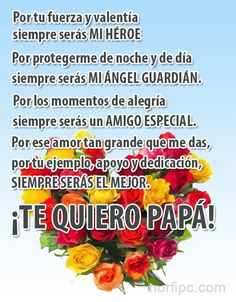 Mejores 271 Imagenes De Postales E Imagenes Para Papa Y Mama En