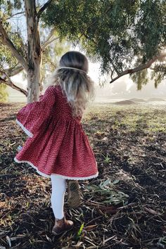 Australian Handmade Children's Clothes with A Vintage Twist. Stylish, Beautiful, and Timeless Pieces. Boho Dress, Nest, Winter Hats, Stylish, Handmade, Clothes, Vintage, Beautiful, Dresses