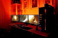desktop2012_192.jpg