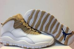 http://www.airjordanretro.com/mens-size-basketball-shoes-air-jordan-10-white-and-gold-online.html Only$91.00 MEN'S SIZE BASKETBALL #SHOES AIR #JORDAN 10 WHITE AND GOLD ONLINE Free Shipping!