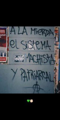 Social Topics, Feminist Men, Feminism Quotes, Smash The Patriarchy, Warrior Girl, Intersectional Feminism, Power Girl, Powerful Women, Strong Women