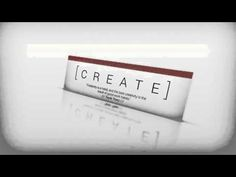 Umbriel Opener | After Effects template