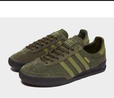 686744adbd7 cheap Adidas SL 72 Vintage Fresh Green   Black