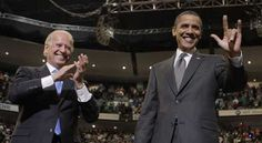 Obama Devil's Horns Illuminati Exposed, Illuminati Symbols, Matthew 4, Satan, Obama, Horns, Worship, Devil, Hollywood