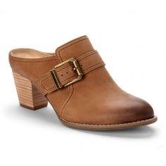 8ea247eb16fd 20 Best Vionic Shoes! images