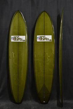 Photo Archive | Bing SurfboardsBing Surfboards