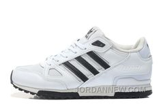 http://www.jordannew.com/adidas-zx750-men-white-authentic.html ADIDAS ZX750 MEN WHITE AUTHENTIC Only $75.00 , Free Shipping!