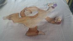 Painting, Art, Fabric Painting, Craft Art, Paintings, Kunst, Gcse Art, Draw, Drawings