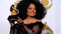 Diana Ross, Awards, Wonder Woman, Superhero, Women, Wonder Women, Woman