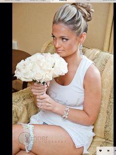 Wedding recap…professional pic. Tons of pics - Weddingbee