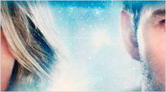 'Passengers': Chris Pratt y Jennifer Lawrence dan nuevos detalles de la película