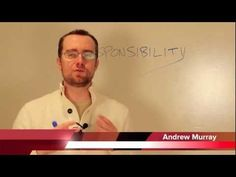 60 Day Marketing :: Taking Personal Responsibility For Your Own Success