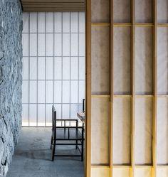 Chinese Interior Design Blog   Riverside Tea House   EightSixEIGHTSIX.co
