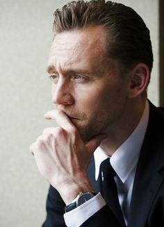 Tom Hiddleston photographed by Takako COCO Kanai in Japan for cinematoday. Via Torrilla (http://m.weibo.cn/status/4091505709046151#&gid=1&pid=9) Full size image: http://wx2.sinaimg.cn/large/6e14d388gy1fe6fxq0az8j21kw11qwnh.jpg