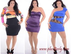 Plus size nightclub dresses – Hello ladies, in this happy day we will talk about plus size dress. As we know, plus size dress is created for plus size women and we also know there are so many kind of dress Plus Size Nightclub Dresses, Hello Ladies, Insta Makeup, Night Club, Plus Size Women, Plus Size Outfits, Strapless Dress, Curvy, Lady