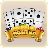 spela domino online
