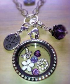 thyroid Cancer Awareness  LOVE it! WANT it!!!  WANT IT FOR FREE?? Ask me how!   Need Extra Money?  Love Origami Owl ? JOIN MY TEAM!  Designer#14669  Like me on FACEBOOK http://www.facebook.com/oragamitouchedbyacharm SHOP ONLINE @ http://touchedbyacharm.origamiowl.com/