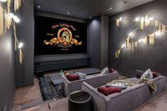 16033 Valley Vista Blvd, Encino, CA 91436 featured on modciti Home Decor Online, Home Decor Shops, Home Decor Trends, Home Decor Furniture, Cool Furniture, Furniture Design, Interior Design Colleges, Best Interior Design, Glamping