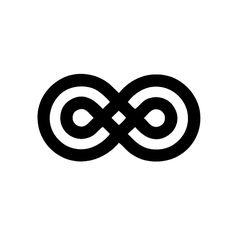Kraeftens Bekaempelse Logo _ Poul Andersen